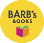 Barbs Books